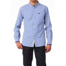 Chemise Bovuisace | Bovuisace - vêtements | Scoop.it