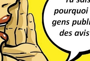 Les 8 motivations du bouche à Oreille et des avis clients - Paperblog | Marketing, Relation client & Assurance | Scoop.it