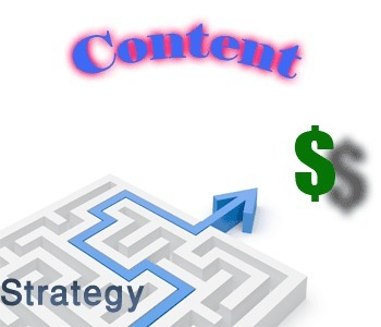 Content: Strategy & Monetization | Dana Translation | Scoop.it