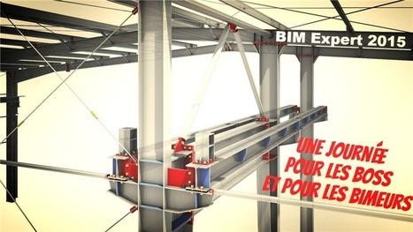 BIM Expert 2015 | architecture-bim-hmonp | Scoop.it