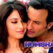 Download Humshakals Full Movie Free | Movie Download Free In Online | Scoop.it