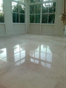 Blog | Cleaning & Polishing Travertine Floor Tiles in Lymington | Scoop.it