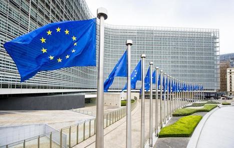 Agroalimentaire : Les exportations européennes battent un record | Agroalimentaire Distribution Marketing et Alimentation | Scoop.it