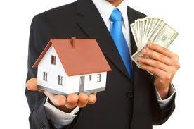 Tips To Emerge As a Successful Property Buyer   Reviews of Dreamz Infra   Scoop.it