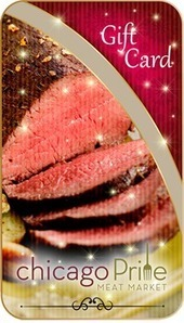 Chicago Caterer - Chicago Prime Meats | Chicago Caterer | Scoop.it