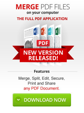 PDFMerge! - Merge PDF files online for free. | athkark | Scoop.it