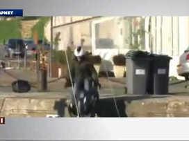 Le Zap net vidéo du 4 décembre 2012 ! | Radio Planète-Eléa | Scoop.it