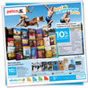 Take 25% Savings & Exclusive Discounts with-Petco Coupons