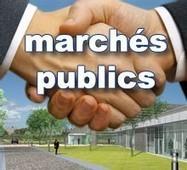 Simplification d'accès aux marchés publics | Passion Entreprendre | Scoop.it