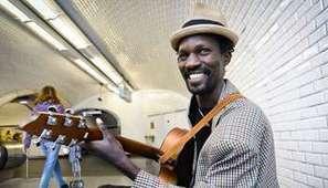 Mali : Pédro Kouyaté... métro, tempo, brio ! | Jeune Afrique | Kiosque du monde : Afrique | Scoop.it