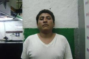 Investiga PGJ a sujeto detenido en Atlixco por robo calificado | Puebla Noticias | Informacion del | Tipos de Robo Dogmática Jurídica Penal (P.E) | Scoop.it