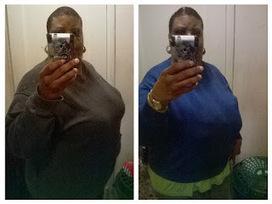 Skinny Fiber & Skinny Body Max - Janice's Weight Loss Results | Health | Scoop.it