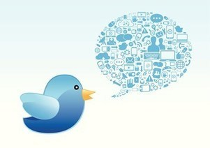 Twitter Provides Patient Opinion Insight | Health Care Social Media And Digital Health | Scoop.it