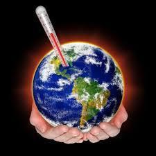 A Genève, 195 pays planchent sur le futur accord sur le climat | environnement, | Scoop.it