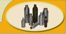 Attar Bottle Suppliers in India | Business | Scoop.it