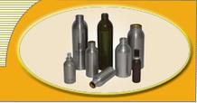Aromatic Chemical Aluminium Container | Education | Scoop.it