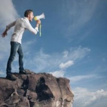 9 Tips to Increase the Likelihood You'll Be Heard | Coaching Leaders | Scoop.it