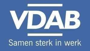 VDAB-topman: 'Iedereen moet dringend aan het werk' | Keuzevak | Scoop.it