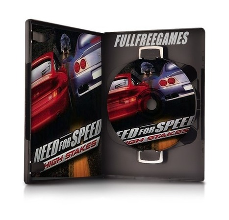 NEED FOR SPEED HIGH STAKES | Free Download Pc Games For Free | Scoop.it