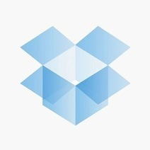 Dropbox says it isn't poking around in our stuff | Digital-News on Scoop.it today | Scoop.it