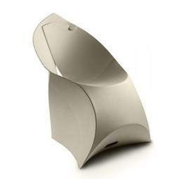 Flux chair MASTIC - ECO FABRIK Mobilier Accessoires et Décoration Eco Design | Inspiration - Graphisme - Décoration | Scoop.it