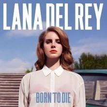 Exclusive: Angel Haze Announces Lana Del Rey Collaboration - Del Rey Lane | Lana Del Rey - Lizzy Grant | Scoop.it