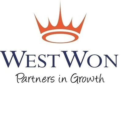 Leading Heating Ventilation & Air Conditioning Company Partners With WestWon Leasing | Equipment Leasing for Business | Scoop.it