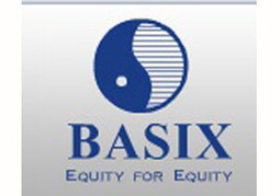 Exclusive: Michael & Susan Dell Foundation Invests In Mobile Payments Platform BASIX Sub-K « Lead Story « Techcircle.in – India Internet, mobile, consumer tech, business tech | Payments 2.0 | Scoop.it