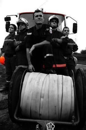 SDIS 37 - Timeline Photos   Facebook   Sapeurs-pompiers du Calvados   Scoop.it