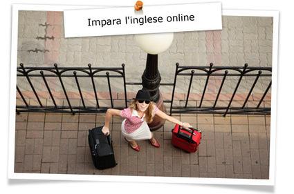 Impara l'inglese online – Babbel.com   itsmorefuninphilippines   Scoop.it