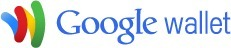 Google Wallet débarque dans les transports en commun   great buzzness   Scoop.it