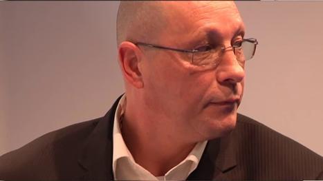 Bildungsbotschafter Uwe Hück: Manager müssen in den Boxring!   Weiterbildung   Scoop.it