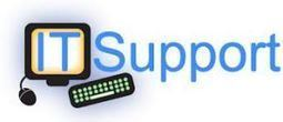 SureBridge IT Support Brisbane Offers Comprehensive  IT Sourcing & Solutions | Surebridge | Scoop.it