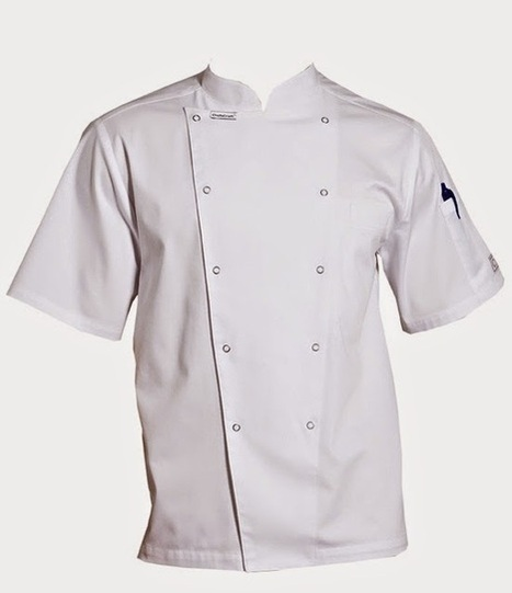 Latest Trends in Chef Uniform   List of products   Scoop.it