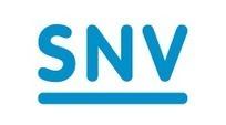 Políticas Públicas Inclusivas | SNV World | Introducción a las políticas públicas | Scoop.it