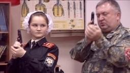 A quoi ressemble l'éducation dans l'ex-URSS? | L'enseignement dans tous ses états. | Scoop.it