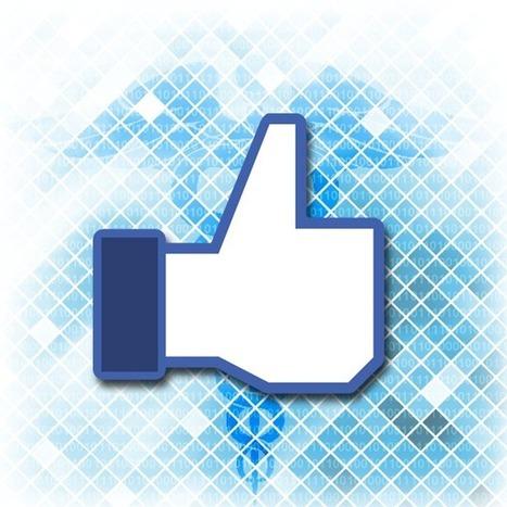 Social media's meteoric rise in healthcare | Social Media News & Tidbits | Scoop.it