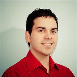 ¿1.000€ con un blog en los primeros 5 meses? El caso Natan Valencia | cómo crear un blog para autoemplearte o encontrar trabajo. Mini-Curso | Scoop.it