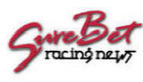 Sure Bet Racing News