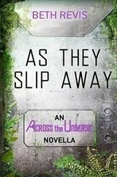 Bookeater/Booklover: Curtas: As They Slip Away, O Baile | Ficção científica literária | Scoop.it