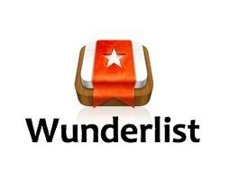 Pomodone App: Pomodoro Timer with Wunderlist, Trello Integration | academic tools | Scoop.it