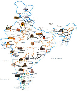 India Tour Packages,Holiday packages,Best India Travel Deals | Best Tour Operators In India | Scoop.it