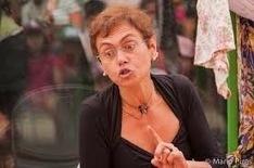 Cristina Taquelim em Óbidos, Folio Educa, dia 16 de outubro | Volta a Portugal em bibliotecas | Scoop.it