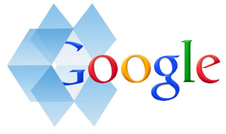 NetPublic » Tutoriels Dropbox et Google Drive : le cloud computing au service de la pédagogie | Going social | Scoop.it