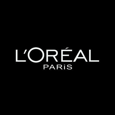 L'Oréal se lance dans l'ecommerce | ATAR | Scoop.it