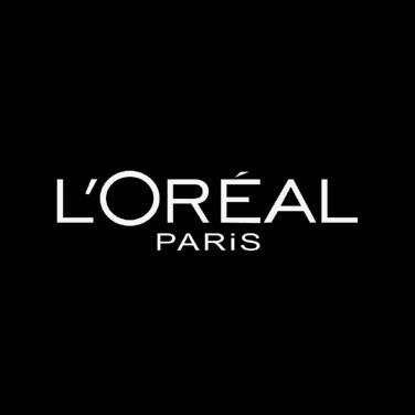 L'Oréal se lance dans l'ecommerce | Actualité de l'E-COMMERCE et du M-COMMERCE | Scoop.it