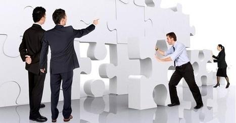 What Job Seekers Dislike About Employers - Social-Hire | Job Seekers | Scoop.it