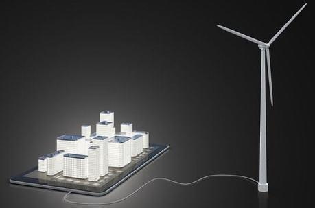La France accélère sur les smart grids avec trois projets moteurs, dont un en région PACA | smart grids | Scoop.it
