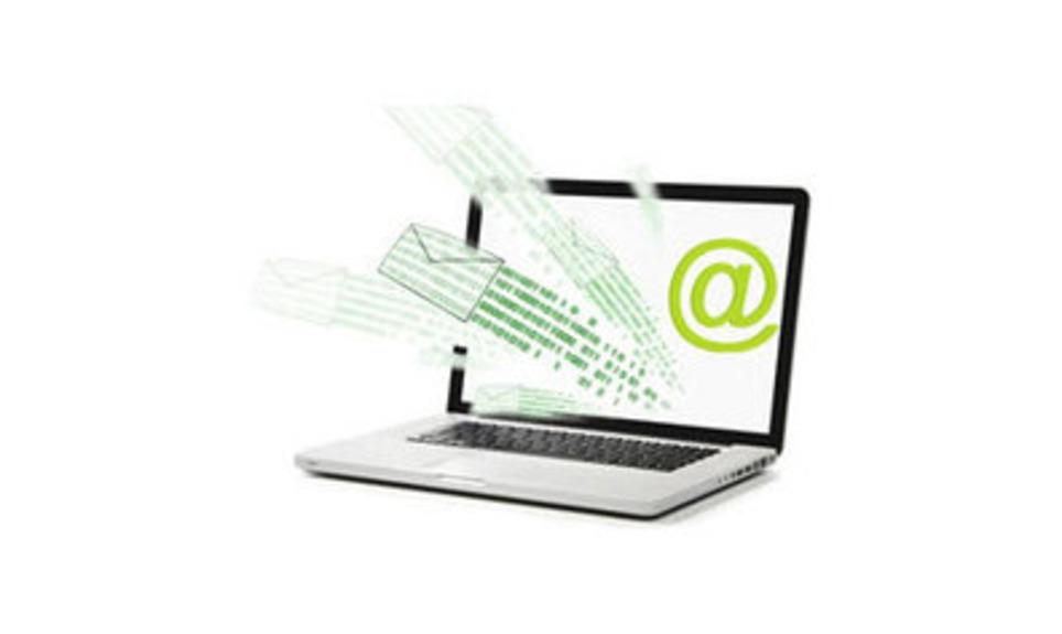 Louer ou acheter une base email : ce qu'on ne vous dit jamais | Les Médias Sociaux pour l'entreprise | Scoop.it