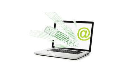 Louer ou acheter une base email : ce qu'on ne vous dit jamais | Vos visiteurs B2B ont faim, (re)nourrissez les ! | Scoop.it